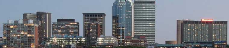 cropped-boston-skyline1.jpg