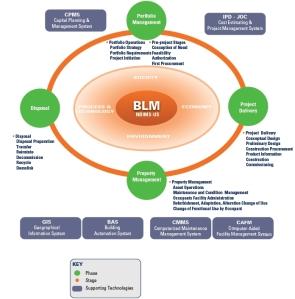 BLM-1