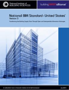 National BIM Standard 2015